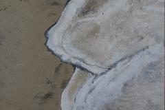 Beach | Öl auf Malkarton | 30 x 20 cm