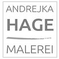 Andrejka Hage | Malerei